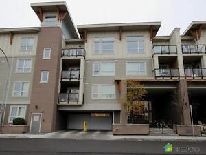 $319,900 - Condominium for sale in Bridgeland