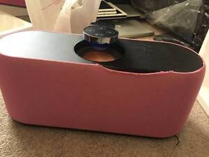 YELLOW STONE BLUETOOTH SPEAKER (UNWANTED) Stirling Stirling Area Preview
