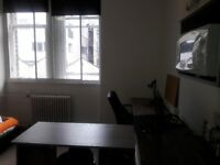 Wonderful Premium Studio to let ideal for Students...AVAILABLE NOW!!