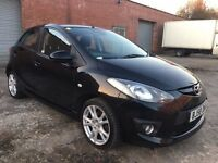 MAZDA2 1.5 Sport 5dr RING NOW FOR MORE INFO 07735447270