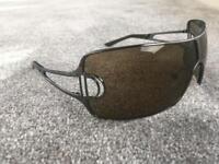 Dior gents designer sunglasses genuine designer sunglasses