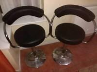 Kitchen breakfast bar stools