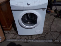 amica washing machine in yeovil