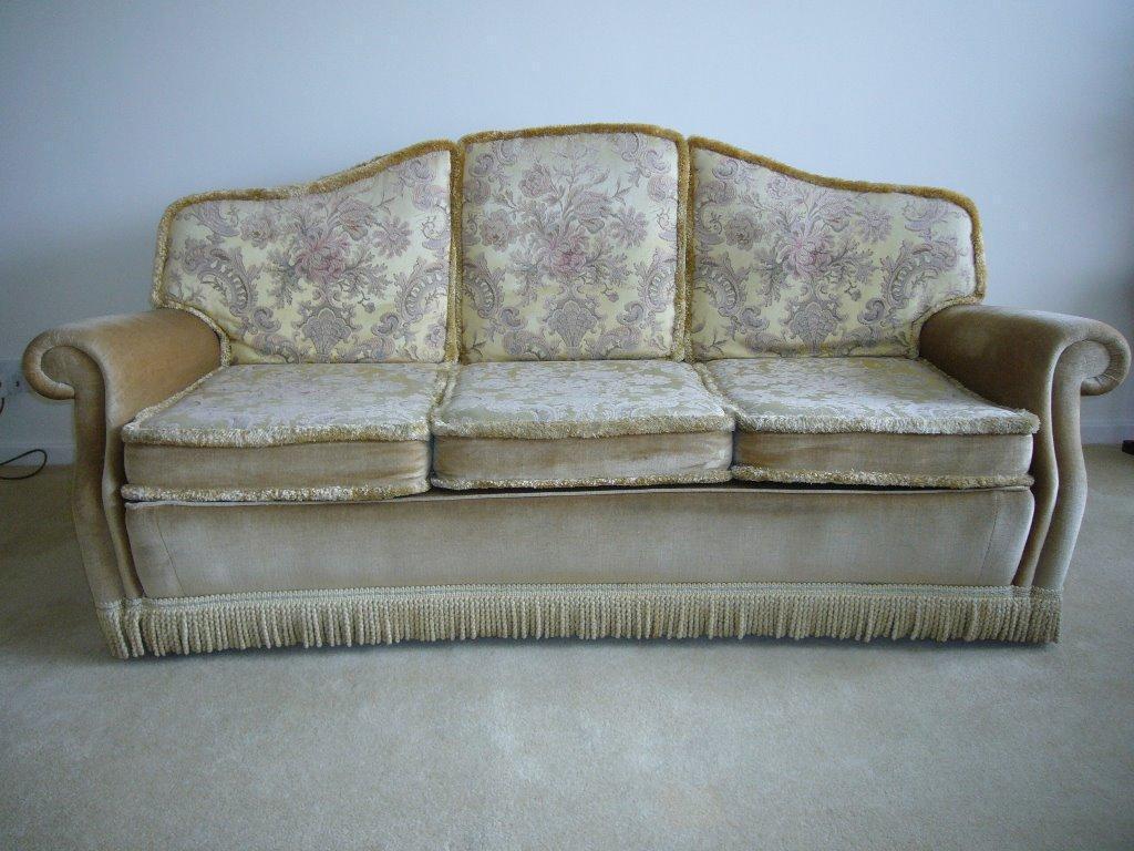 Beautiful Sofa Beds Uk picture on Beautiful Sofa Beds Uk1123212644 with Beautiful Sofa Beds Uk, sofa 1a00f70c7bf7ef84aba42c82109cf237