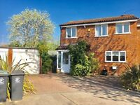 3 bedroom house in Trotwood, Chigwell