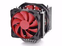 Deepcool GamerStorm Assassin II CPU cooler (AMD & Intel)