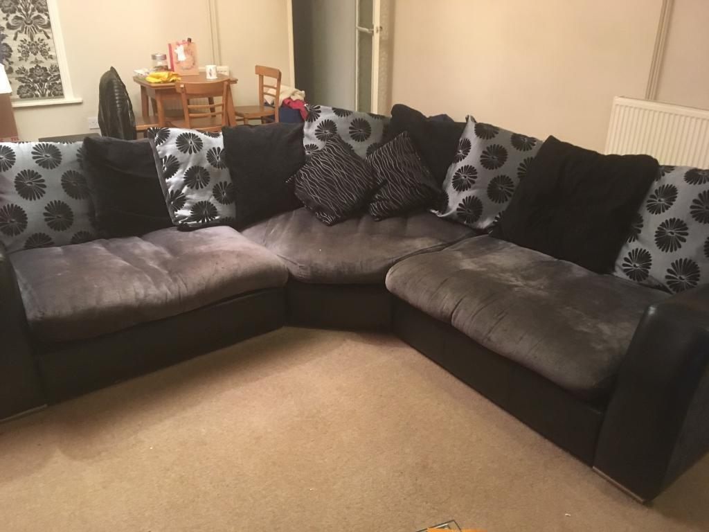 Furniture Flymo Samsung Tv Sofa Etc