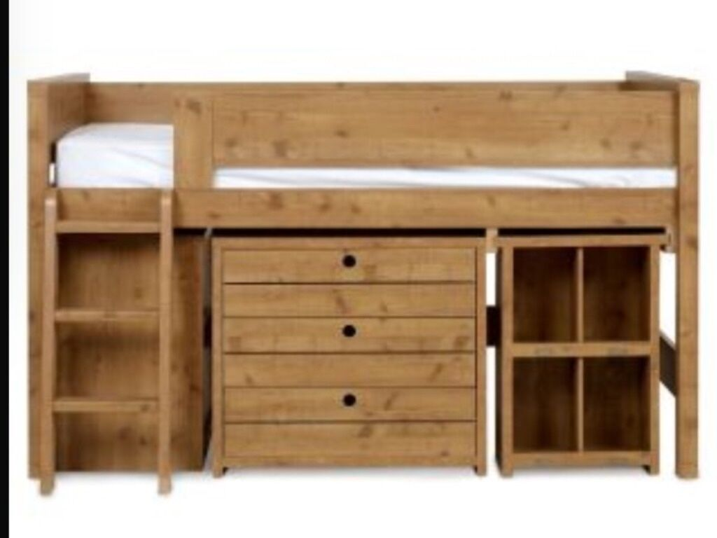 Cabin Beds For Sale Gumtree