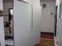 2 Office partitions for sale