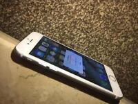 Apple iPhone 6s unlocked 64gb