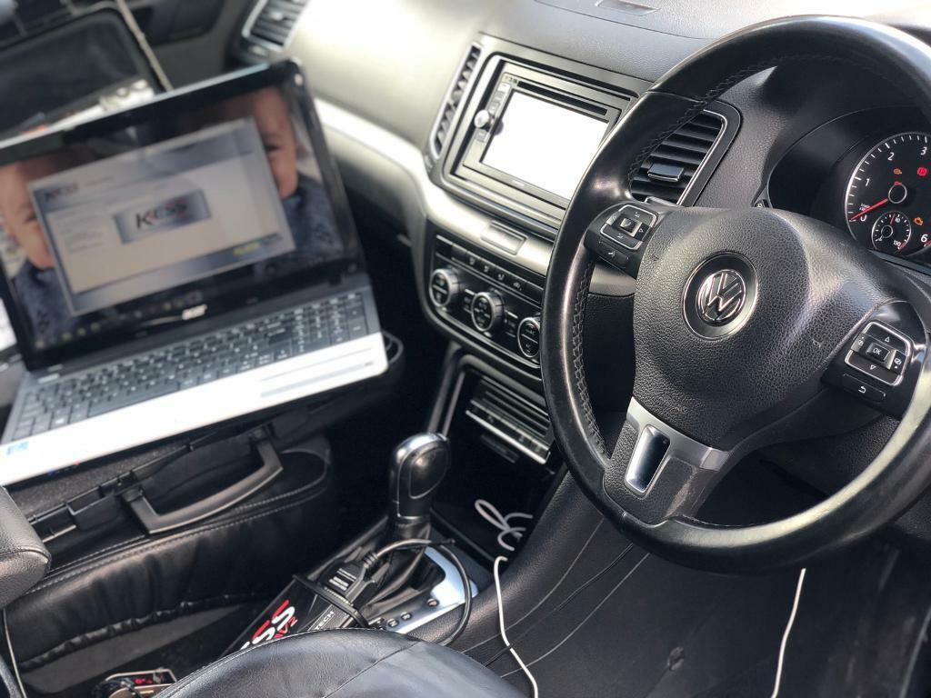 Ecu Remap    Dpf and Egr Delete    Speed limiter removal    Mil