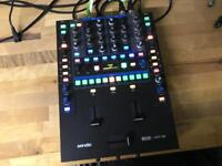 Rane SIXTY TWO Professional Serato DJ Mixer - Rane 62 - Djm Cdj xdj