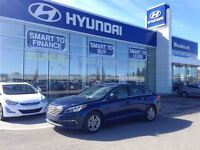 2015 Hyundai Sonata GL AUTO CO. DEMO SAVE $$$$$