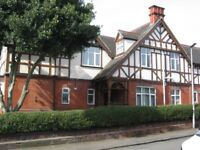 ***** EXCELLENT **** Private 2 bed apartment in great location ** £495.00 pm