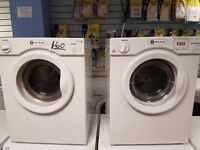 *****WITH GUARANTEE****** SMALL DRYER