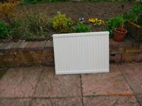 small radiator