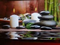 The Midas Touch .... Thai Massage ....