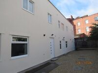 Brand New 2 Bedroom House Situated on Stokes Croft