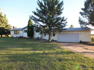 $595,000 - Bungalow for sale in Parkland County