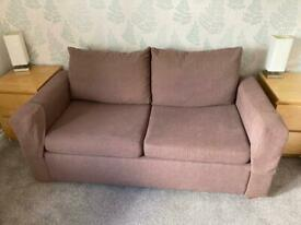 Sometoile Sofa Bed for Sale