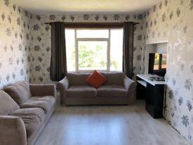 Three bedroom upper villa to rent - Methil, Fife £500pm