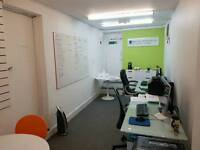 FANTASTIC OPPORTUNITY TO RENT A NEWLY REFURBISHED RETAIL SHOP/OFFICE SPACE IN BUSY EALING AREA