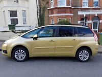 Citroen Grand Picasso need to sale quick. Price reduced