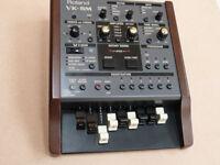 Roland VK-8M Hammond Tonewheel Clone Module