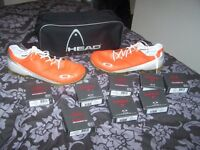 mens oakley cipher 2 golf shoes