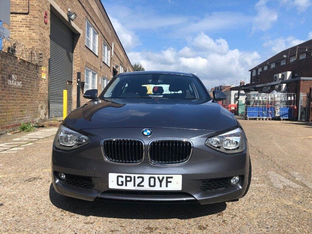 Free 3 month mechanical warranty | in Harrow, London | Gumtree