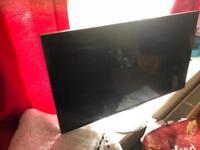 LG 27 inch 3D HD Smart TV