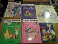 Childrens books (14)