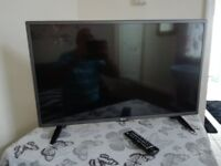 LG 32 led very good condition