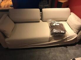 Ikea mysinge sofa