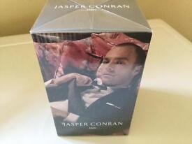Men's jasper conran