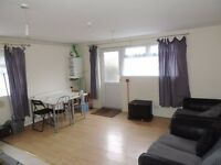 Richmond Road, Cathays, 3 Bedroom Flat,