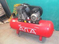 3/150BS1 - 150 Litre Compressor