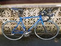 Giant OCR 3 Road Racing Bike