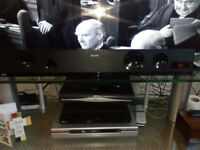 bush cbar4 soundbar selling has i cant use it with my new tv selling £20 works perfect