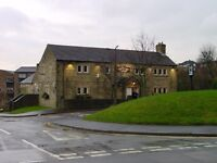 Old Mother Redcap, 87 Everard Avenue, Bradway, Sheffield. Joint Management Couple Required
