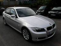 BMW 3 Series, 320i, 2009, LCI, Business Edition, Low Milage, Very good condition