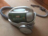 VAX Mach vacuum cleaner £40