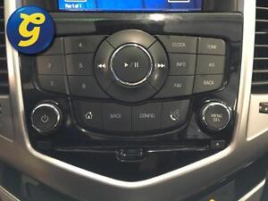 2016 Chevrolet Cruze LT*Limitied*BACK UP CAMERA*PHONE CONNECT/VO Kitchener / Waterloo Kitchener Area image 19