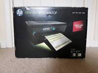 HP Officejet4500Deskjet Printer