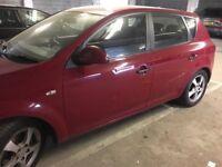 Cheap car for rent £25 per week