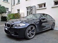 We buy your car. Sell your car to us. All performance German cars. bmw mercedes audi vw