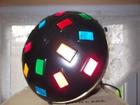 Blowstar Disco light for sale
