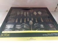 Viners Banbury cutlery set