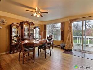 249 999$ - Maison 2 étages à vendre à Salaberry-De-Valleyfiel West Island Greater Montréal image 4