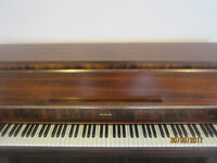 BALDWIN 'MONARCH' PIANO